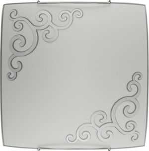 ARABESKA silver 7 3701