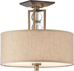 CELESTIAL cambridge bronze KL/CELESTIAL/SF