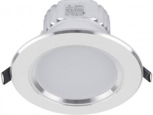 CEILING LED white 5956