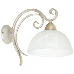AURORA white  5969