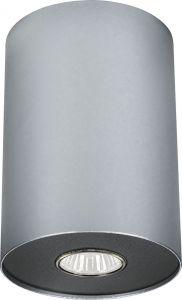 POINT silver-graphite L 6005