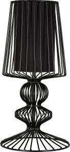 AVEIRO S black I  5411