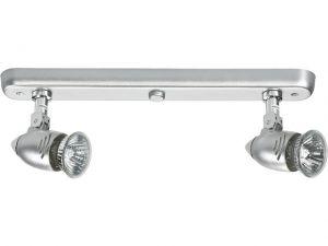 COLVILLE silver II 5733
