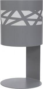 MODUL AZUR grey  50038