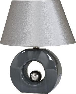 MIGUEL grey 5087