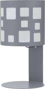 MODUL KWADRATY grey  50044