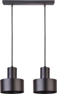 RIF black II  30898
