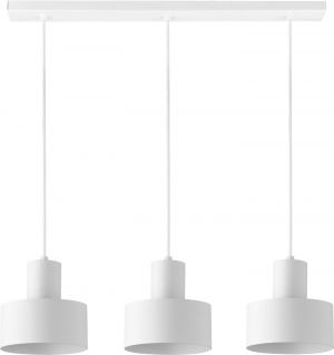 RIF white III  30905