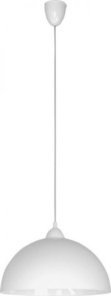 HEMISPHERE white S 4841