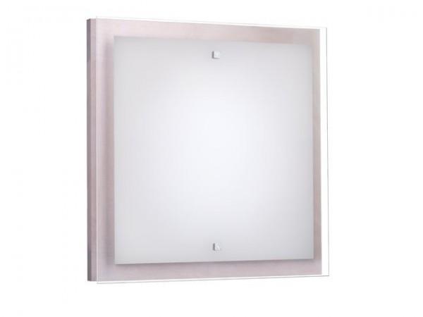OSAKA square white M 4977
