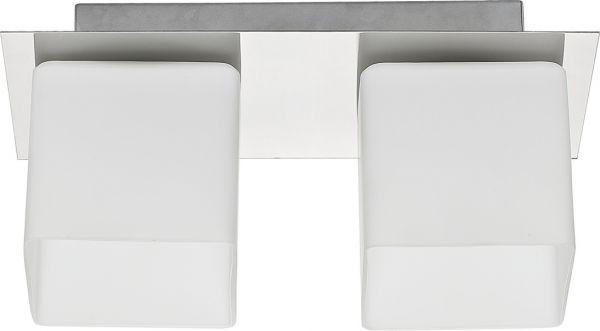MALONE silver II  5546