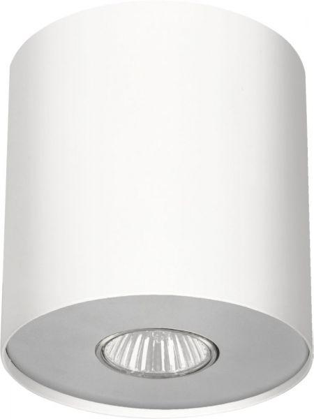 POINT white-silver/white-graphite M 6001