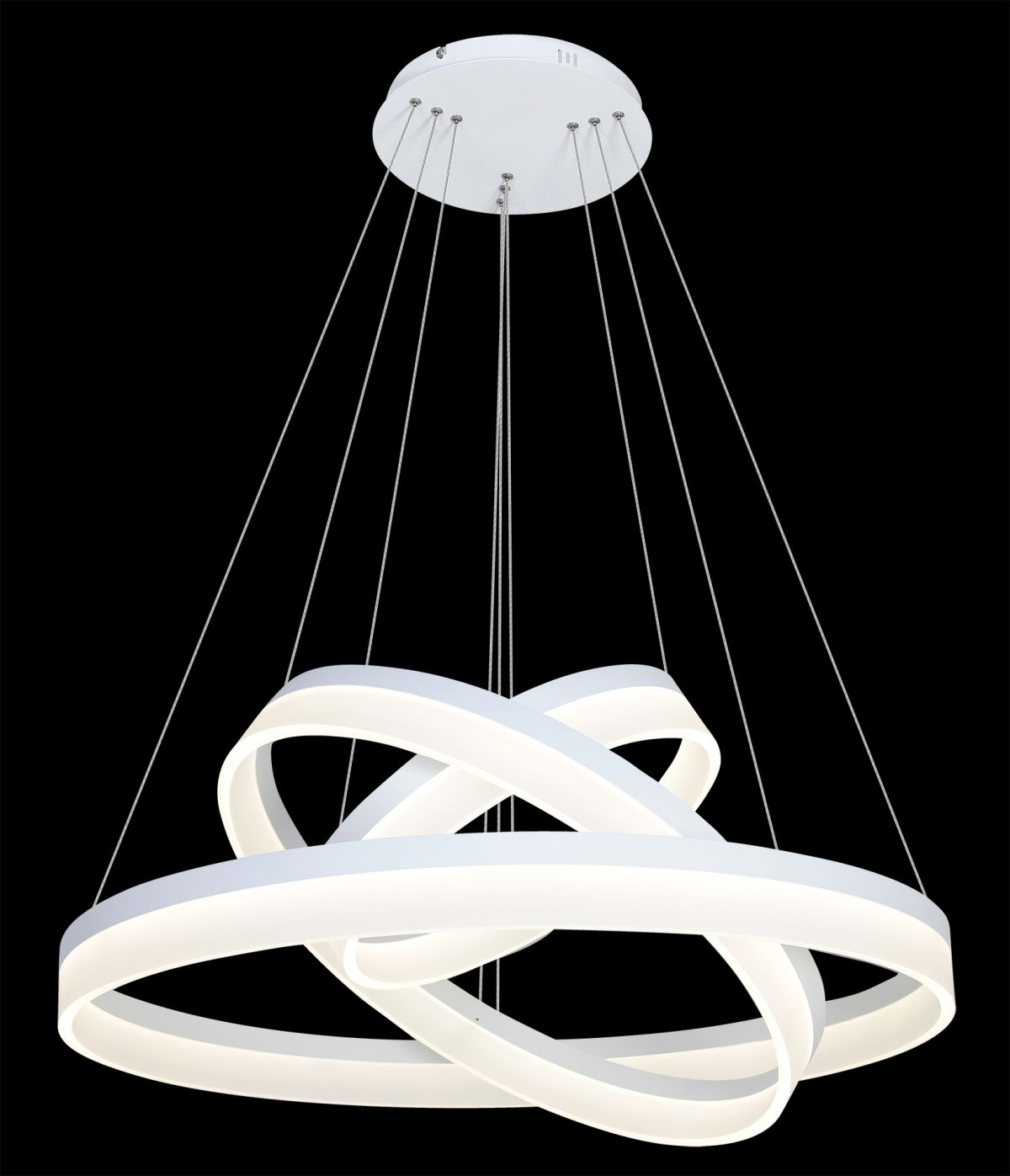 Lampsempirecom Ring Led 408